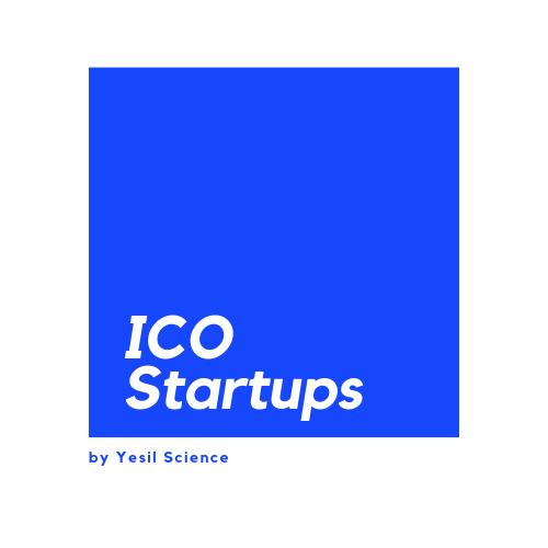 ICO Startups | Girişimler ve Girişimci Adayları İçin  Yeni                                                                                                                                                                                                                                                                                                                                                                                                                                                                                                                                                                                                                   Bir Yaklaşım