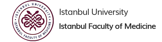 Istanbul Faculty of Medicine