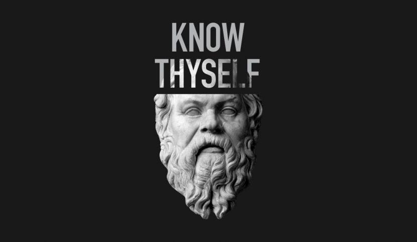 图片来源:yesilscience.com/know-thyself-2/