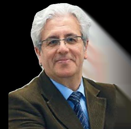 Mustafa Altindis