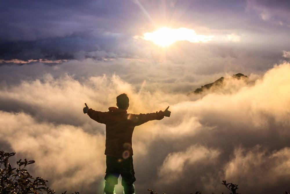 Yarının Belirsizliğine Rağmen Bilime Umutla Bakmak