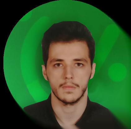 Sevban Türkmen