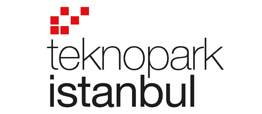 Teknopark Istanbul