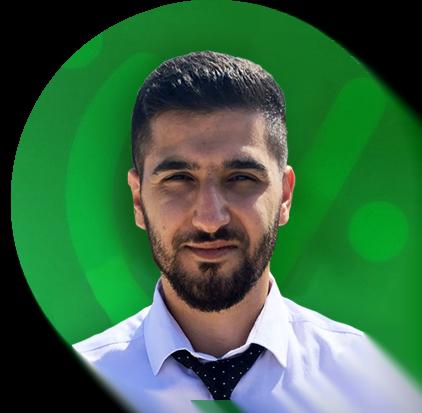 Mustafa İşlek