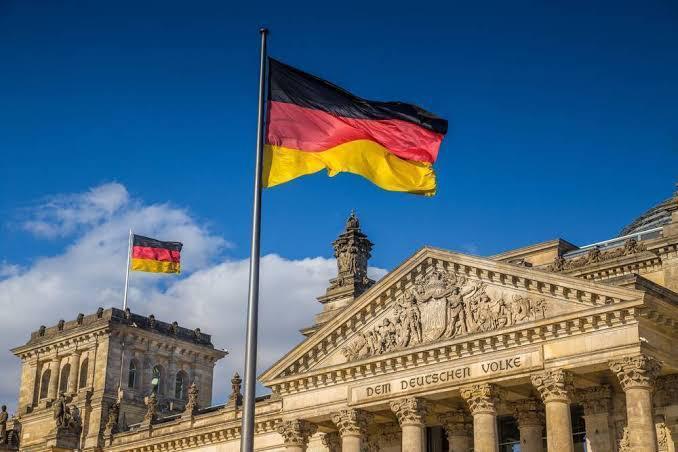 Almanya Erasmus Rehberi-2