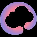 Logo GradiyentSquare